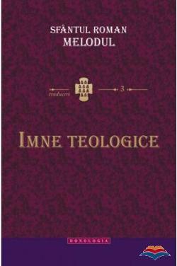 Imne teologice. Traduceri 3
